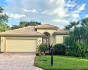 14184 Giustino Way, Bonita Springs image