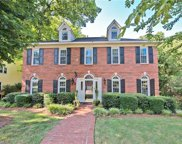 4105 Greenvale Court, Winston Salem image