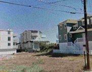15 89th, Sea Isle City image