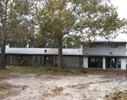 1781 S Glencoe Road, New Smyrna Beach image