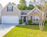 4613 Farm Lake Dr., Myrtle Beach image
