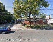 3836  Richmond Avenue Unit 5, Staten Island image