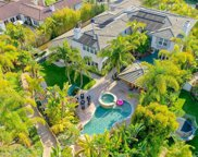 1337 Skyros Way, Encinitas image