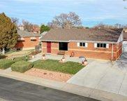 6910 Warren Drive, Denver image
