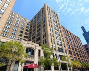 728 W Jackson Boulevard Unit #219, Chicago image
