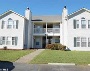 6194 St Hwy 59 Unit F6, Gulf Shores image