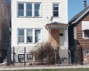 5046 South Hermitage Avenue, Chicago image