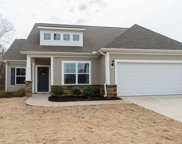 712 Maple Hollow dr, Spartanburg image