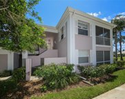 5602 Sheffield Greene Circle Unit 2, Sarasota image