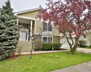 1113 Revere Place, Vernon Hills image