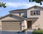 8967 Quail Falls Dr Unit Homesite 1035, Reno image