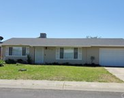 2215 Stump Drive, Oroville image