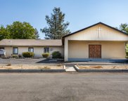 4300  Racetrack Road, Rocklin image