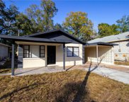2612 E Genesee Street, Tampa image
