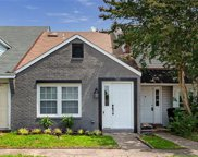 701 Cedar Glen Court, Northwest Virginia Beach image