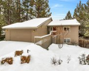 2743 NW Scandia, Bend image