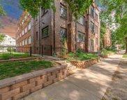 1060 Washington Street Unit 301, Denver image
