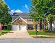 103 Tanner Chase Way, Greenville image