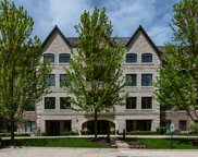 1800 Amberley Court Unit 206, Lake Forest image