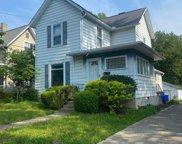 108 W Fountain Avenue, Delaware image