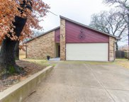 3513 Sweet Wood Street, Bedford image