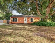 3310 Yellowknife Circle, Wimauma image