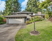 1918 168th Ave NE, Bellevue image