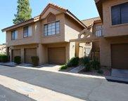 1001 N Pasadena -- Unit #9, Mesa image