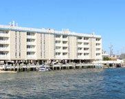 351 96th Street, Stone Harbor image