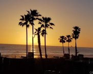 999 Pacific Street Unit #A221, Oceanside image
