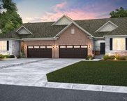 40594 Orchid Trl, Clinton Township image