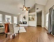 16642 Cleary Circle, Dallas image