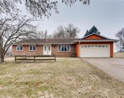 7880 Iverson Avenue S, Cottage Grove image