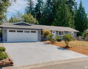 5232 135th Place SE, Everett image