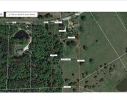 TBD County Road 3907, Athens image