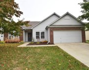 807 Taney  Court, Avon image