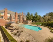 13307 Mystic Forest Dr, Plymouth image