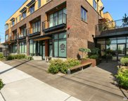 3300 NE 65th St Unit 226, Seattle image