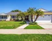 5932  Wooster Ave, Los Angeles image
