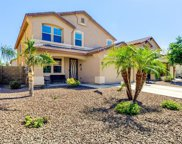 12133 W Jessie Court, Sun City image