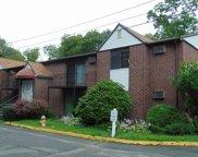 141 Essex Street Unit A4, Saugus, Massachusetts image