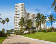 260 Seaview Ct Unit 304, Marco Island image