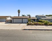 23412     Dune Mear Road, Lake Forest image