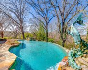 1011 Thunderwood Farm Lane, Lewisville image