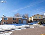 6940 Grand Valley Drive, Colorado Springs image
