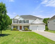 217 Tributary  Drive, Rock Hill image