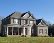 5002  Cambridge Oaks Drive, Weddington image