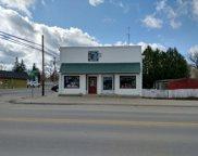 20469 State Street, Onaway image