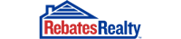 Boise Real Estate | Boise Homes and Condos for Sale