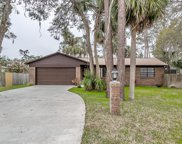 1200 Northside Drive, Ormond Beach image